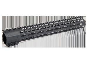 ar10 ar rifle hand guard