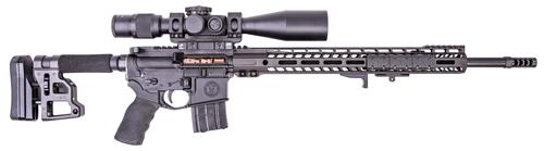 SV-20 AR Rifle