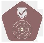 ar rifle accuracy tested