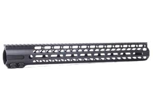 ar 15 ar rifle handguard