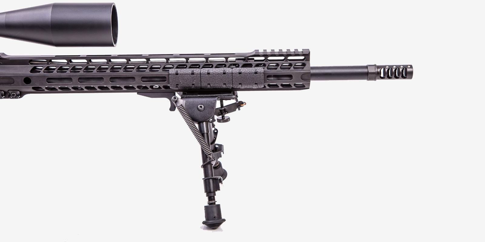 sv-20-ar-rifle